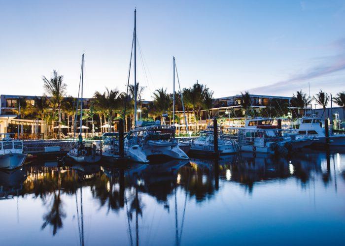 Marina-PerryHotelKeyWest-Florida-CRHotel