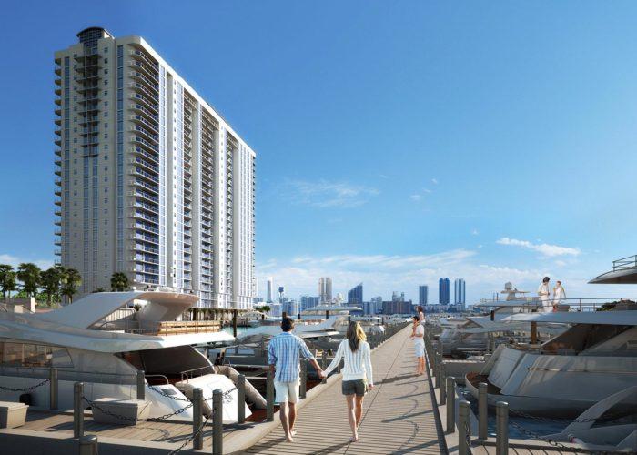 marina-palms-yacht-club-residence-miami-fl10